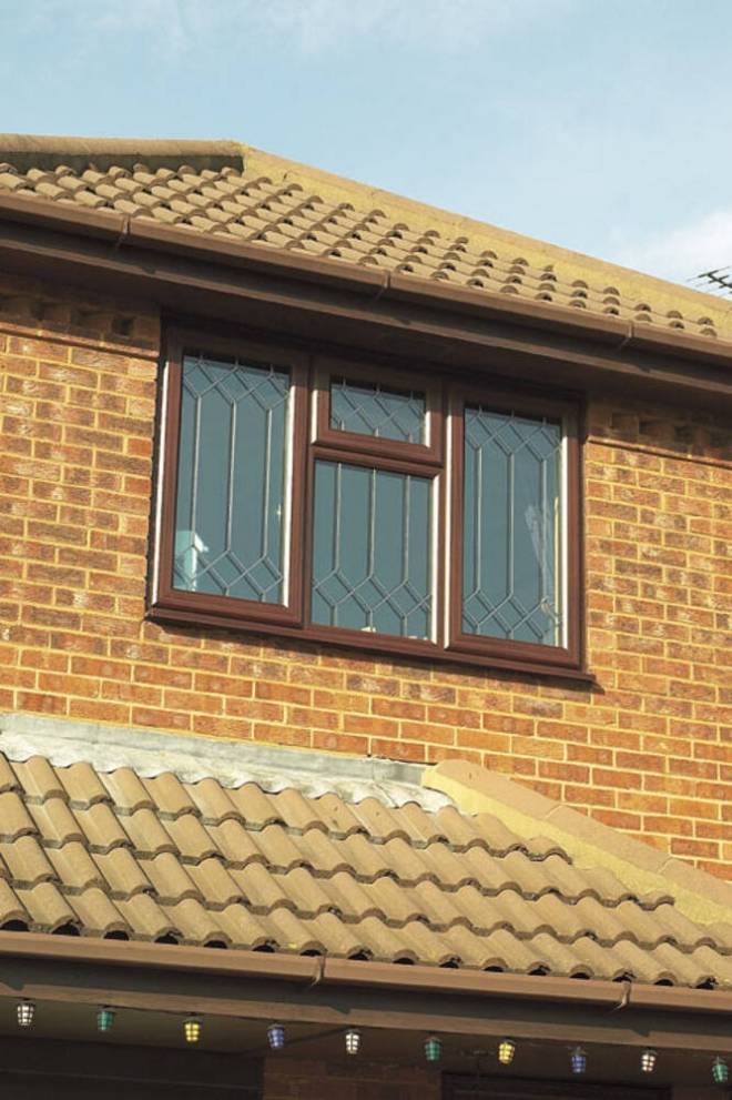 upvc windows Kent (31)