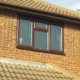 upvc windows Kent 31 thegem post thumb small - upvc-windows-kent