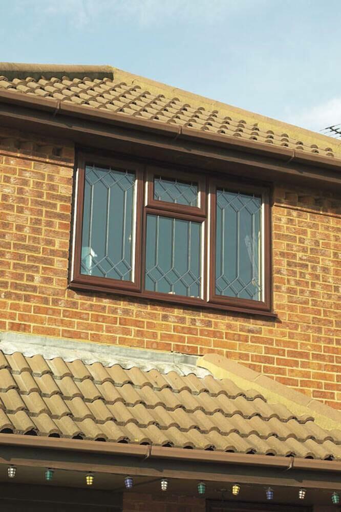 upvc windows Kent (31)