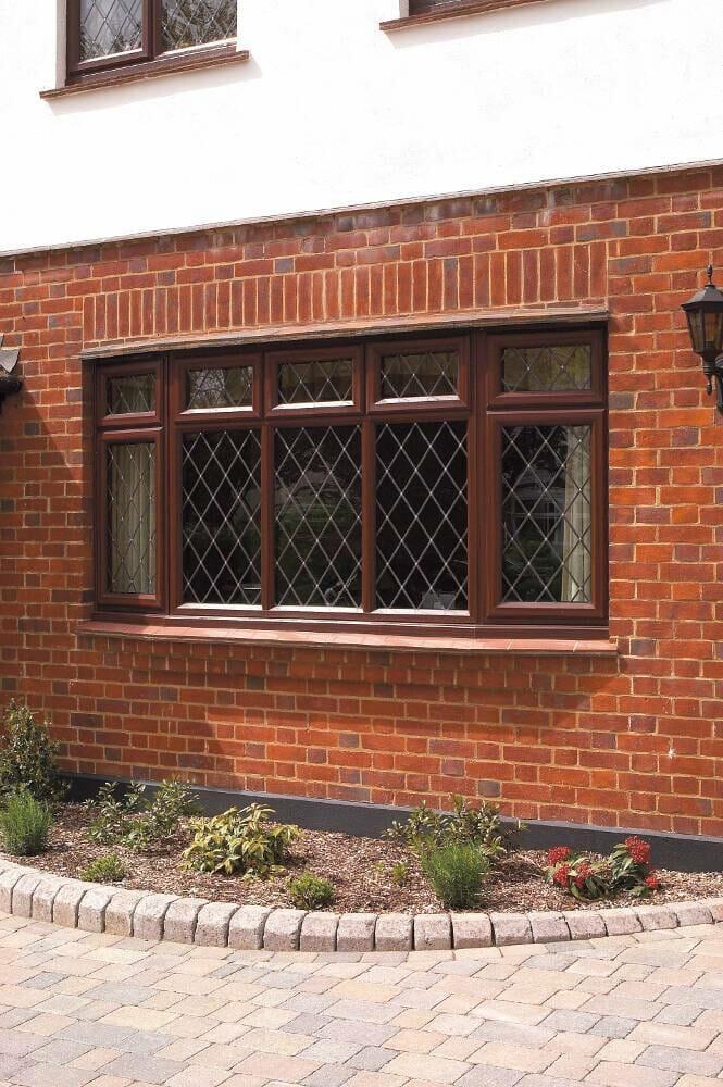 upvc windows Kent (32)