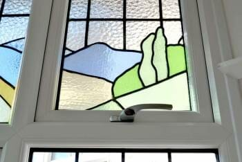 upvc windows Kent 5 1000 350x234 - upvc-windows-kent