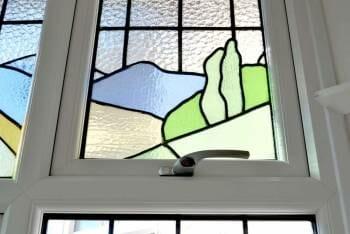 upvc windows Kent 5 1000 350x234 - upvc-windows-kent