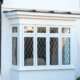 upvc windows Kent 5 thegem post thumb small - upvc-windows-kent