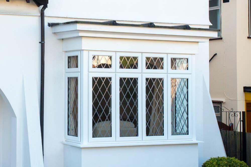 upvc windows Kent (5)