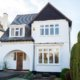 upvc windows Kent 6 thegem post thumb small - upvc-windows-kent
