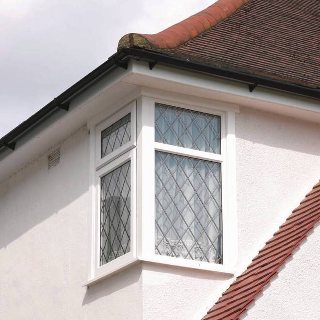 upvc windows Kent (7)