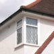 upvc windows Kent 7 thegem post thumb small - upvc-windows-kent