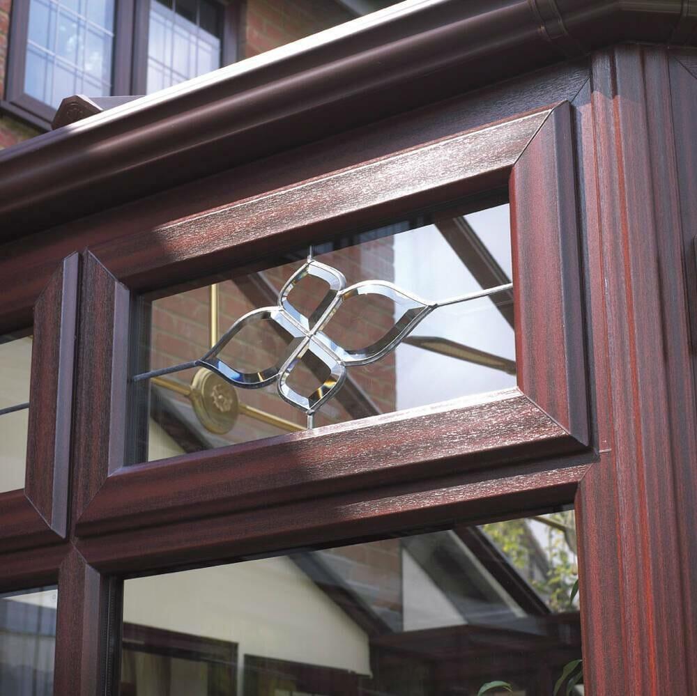 upvc windows Kent (8)
