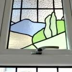 upvc windows Kent (9)