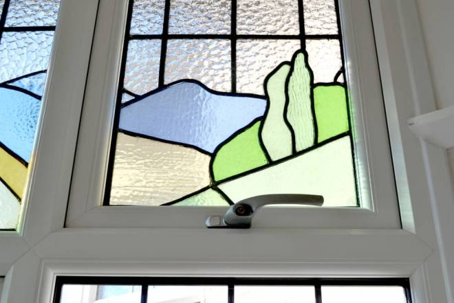 upvc windows Kent (9)
