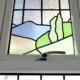 upvc windows Kent 9 thegem post thumb small - upvc-windows-kent