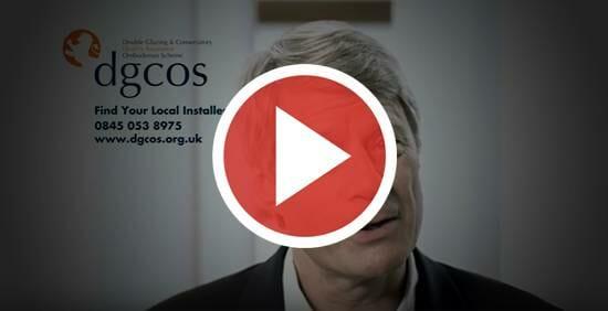 video - DGCOS