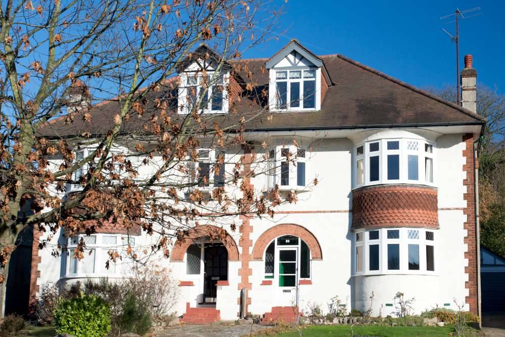 1st Scenic Windows, your 1st Choice for double glazing and UPVC windows (8)