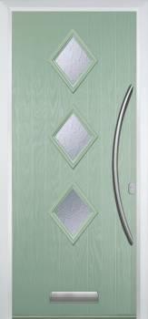 Composite Fire Doors (11)