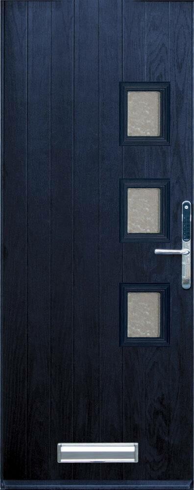 Composite Fire Doors (12)
