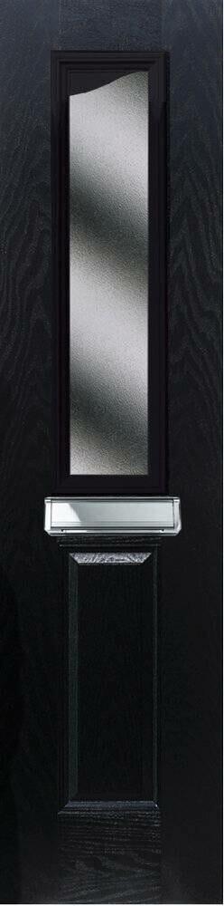 Composite Fire Doors (15)
