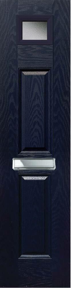 Composite Fire Doors (16)