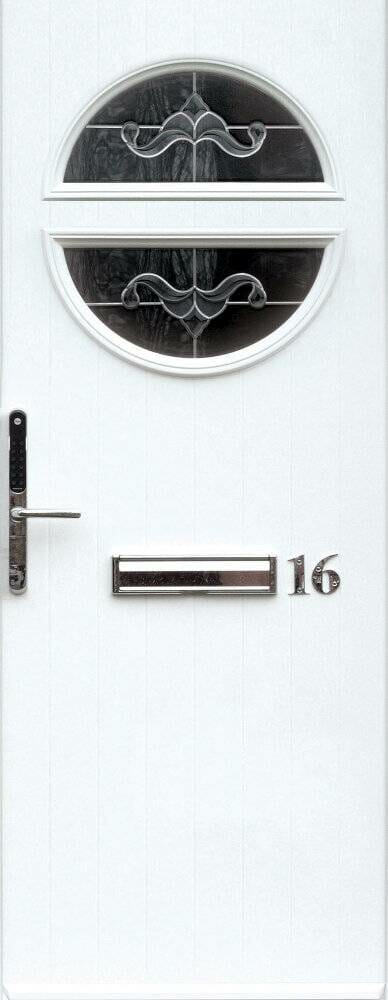 Composite Fire Doors (17)