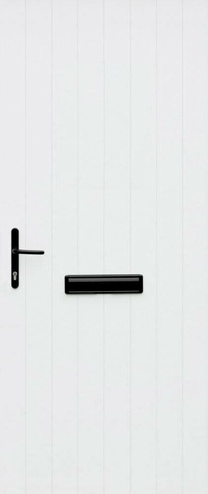 Composite Fire Doors (18)