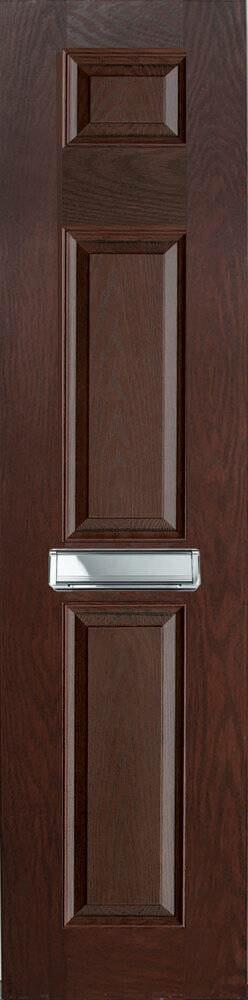 Composite Fire Doors (19)