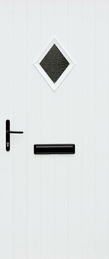 Composite Fire Doors (20)