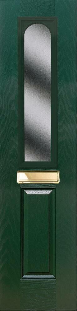 Composite Fire Doors (22)