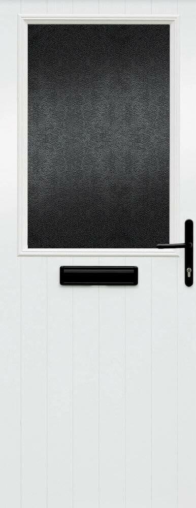 Composite Fire Doors (23)