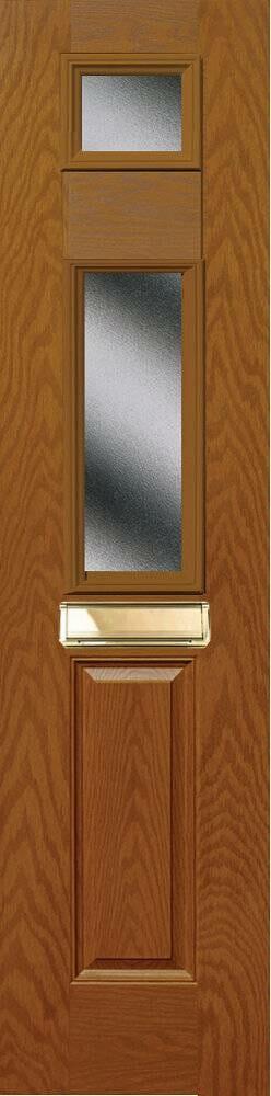 Composite Fire Doors (25)