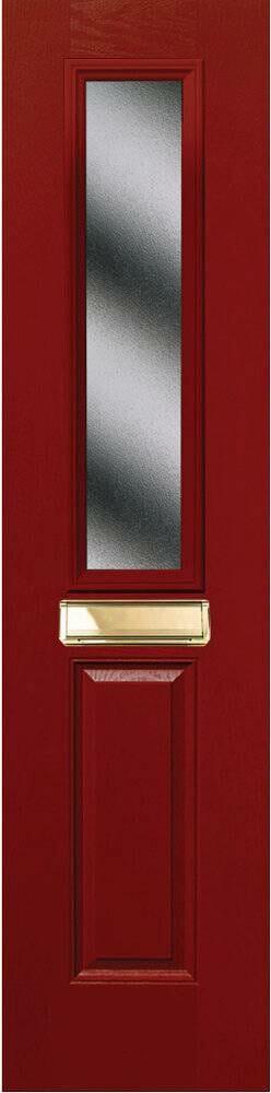 Composite Fire Doors (27)