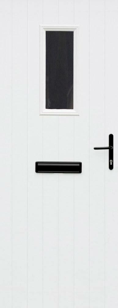 Composite Fire Doors (28)