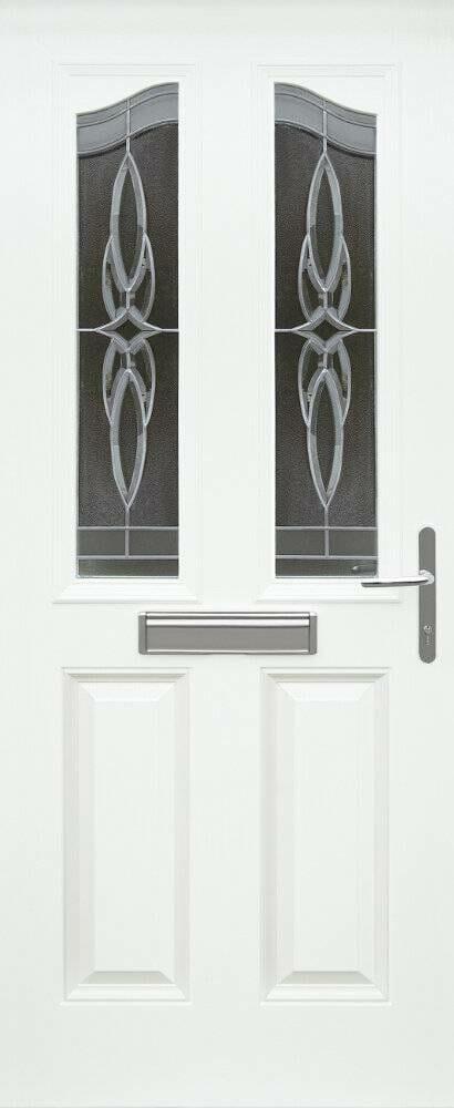 Composite Fire Doors (6)