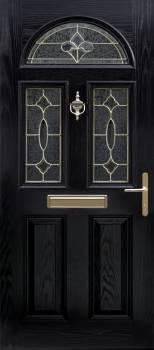 Composite Fire Doors (8)