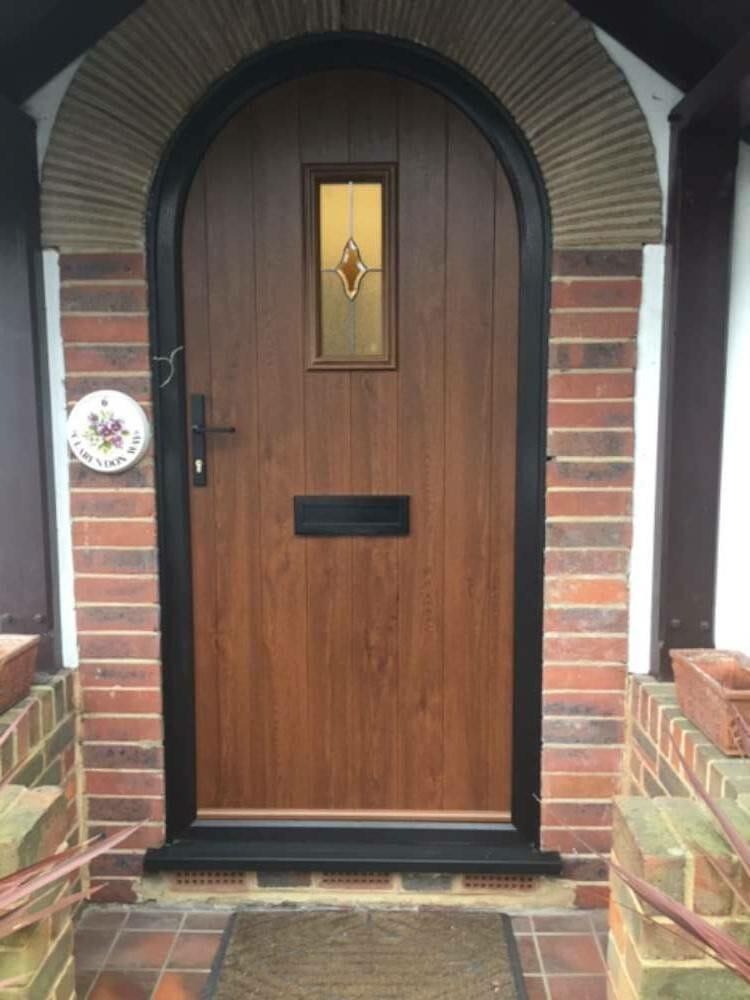 Solidor Compsite Doors by 1st Scenic Ltd (10)