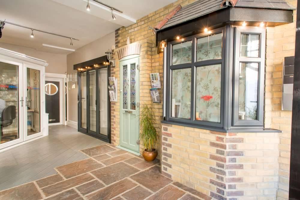 Solidor Compsite Doors by 1st Scenic Ltd (3)