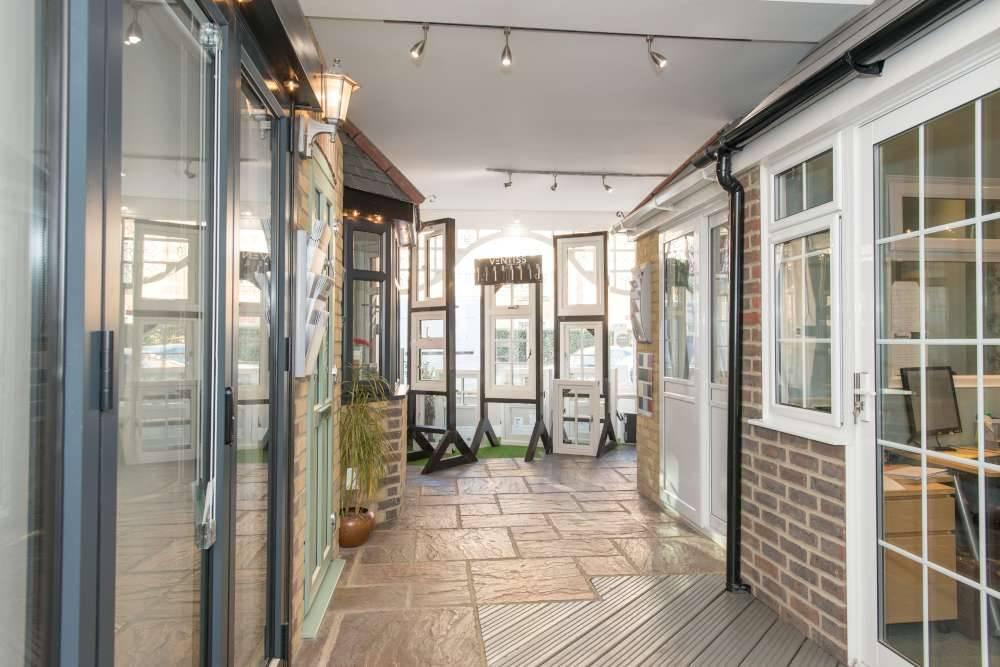 Solidor Compsite Doors by 1st Scenic Ltd (4)
