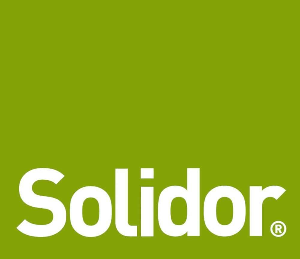 Solidor Compsite Doors by 1st Scenic Ltd (9)