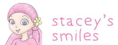 Stacey