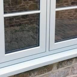 Timber_effect_windows