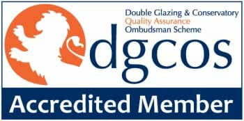 dgcos-accredited-member-logo