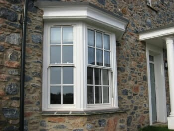 Sash Window (2)