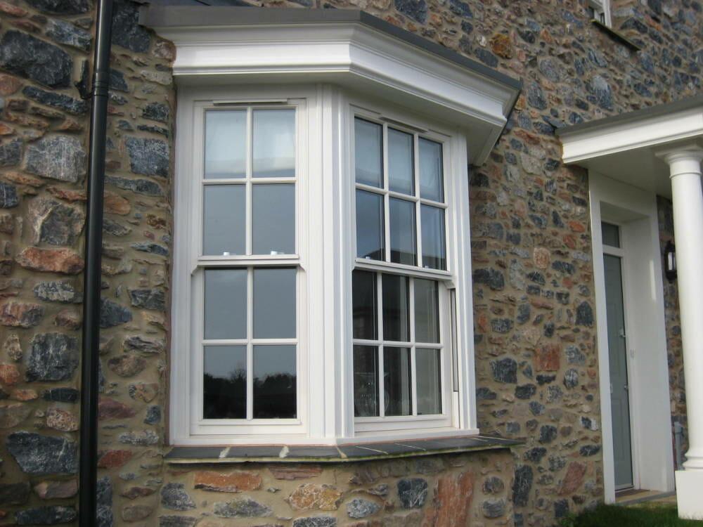Sash Window (2)