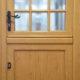 Rehau Stable Door 1 thegem post thumb small - uPVC Doors