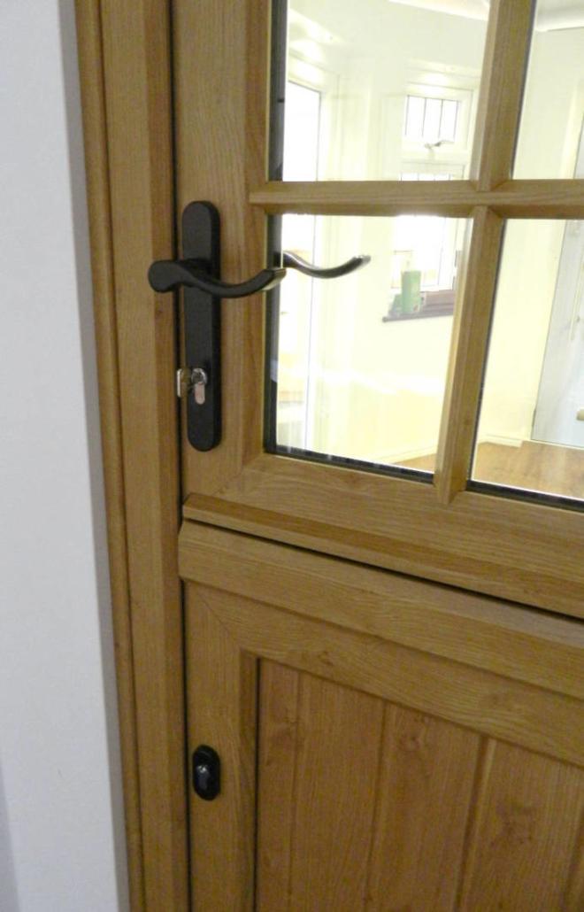 UPVC doors 2 thegem gallery masonry - uPVC Doors
