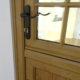 UPVC doors - 2