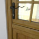 UPVC doors 2 thegem post thumb small - uPVC Doors
