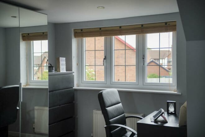 R7-flush-windows-kent-2