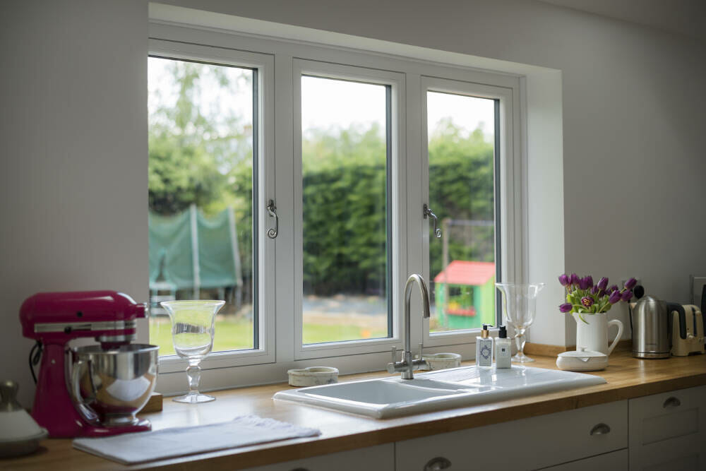 R7-kent-flush-windows