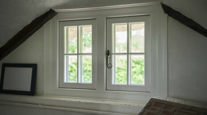 R9-FLush-Window-3