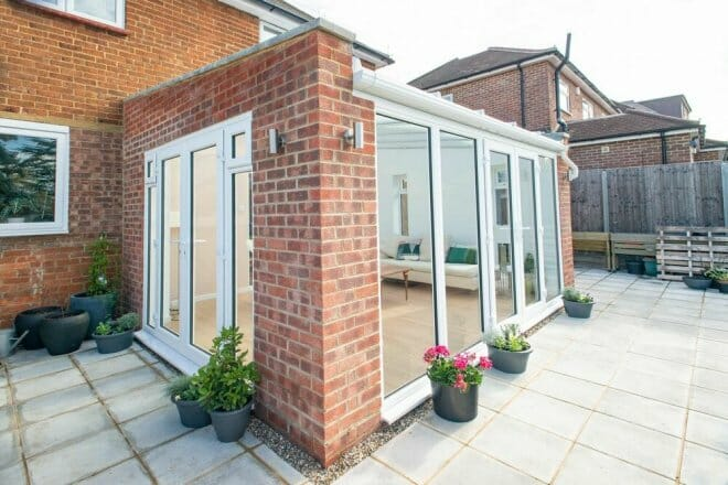 beautiful-conservatory-in-bromley-installed-by-1st-scenic (1)