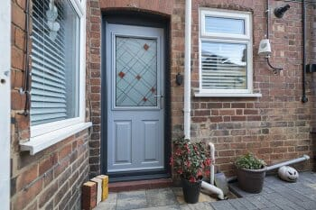 Solidor Jo Downs 1 350x233 - GLASS FUSED DESIGNS FOR YOUR SOLIDOR<br /> BY JO DOWNS